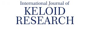 International Journal of Keloid Research