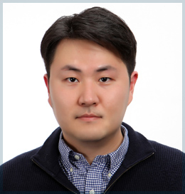 Tae Hwan Park, MD - Keloid Research Editors